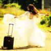 السفر الآمن للبنات - نصائح نغم البدوي